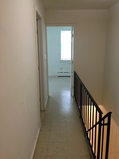 415a madison 3 bedroom 1 5 bath for 1 bed 1 5 bath